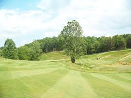 ballyhack golf club roanoke virginia