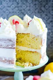 best 25 ina garten lemon cake ideas on pinterest lemon yogurt