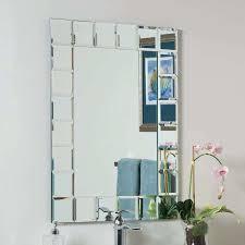 wall ideas led wall mirror diy led wall mirror milli swivel