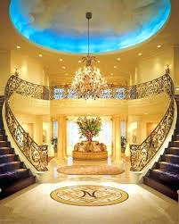 buy cheap houses around the world cheap mansions for sale around