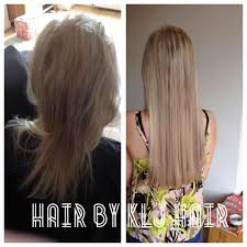klj hair extensions glasgow hairdressers 3 reviews on yell