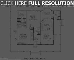 5 bedroom house plans 2 story 5 bedroom house plans one luxihome