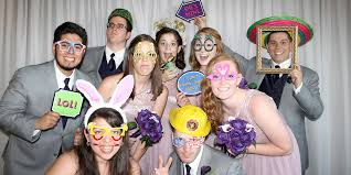 photo booth rental az affordable photo booth rentals 300 00 unlimited photo sessions