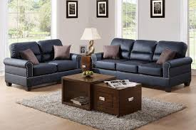 claire leather reversible sectional and ottoman claire leather reversible sectional and ottoman stupefy sam s club