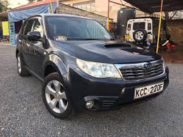 subaru kenya logo autofocus investments ltd
