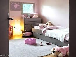 chambre grise et poudré emejing chambre poudre images antoniogarcia info