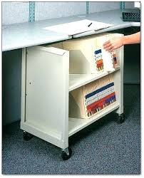 under desk shelving unit desk and shelving unit desktop shelf unit uk murphysbutchers com