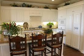light granite countertops with dark cabinets dark cabinets with light granite dark granite countertops kitchens