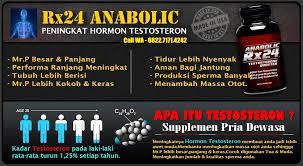 jual obat anabolic rx24 di purworejo obatkuatporworejo