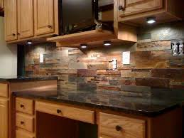 kitchen cabinet corner shelf sensational kitchen cabinet corner shelf online interior design