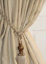Interlined Curtains For Sale Jane Churchill Curtains Ebay