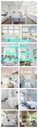 home bunch interior design ideas hamptons inspired home with coastal colors see decor lighting furniture and paint