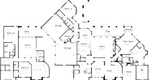 best website for house plans best house plans website best floor