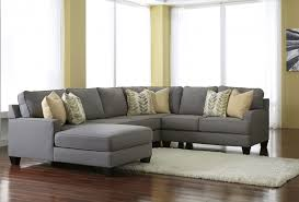 Laf Sofa Sectional Corner Sectionals Corner Sofa Sectionals Centerfordemocracy