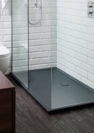 Bathroom Shower Suites Sale 30 Facts Shower Room Ideas Everyone Thinks Are True Slate