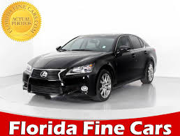 white lexus is 250 2014 50 best used lexus gs 350 for sale savings from 3 109