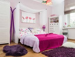 couleurs de peinture pour chambre couleur de peinture pour chambre enfant 10 le pochoir decoration