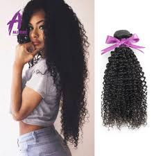 collections curly natural weave hairstyles cute hairstyles