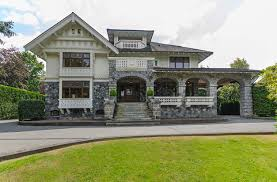 british columbia luxury homes and british columbia luxury real