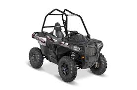 polaris atvs for sale atv sales atvtrader com