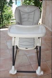 chaise haute b b occasion chaise haute bois u archives home decor home decor of u
