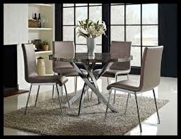 dinning breakfast table and chairs dining table chairs dining