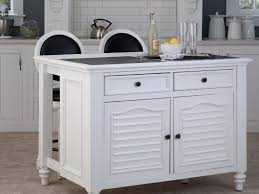 kitchen portable kitchen islands and 8 amazing kitchen ikea
