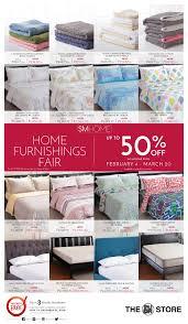 manila fashion observer sm home furnishings fair