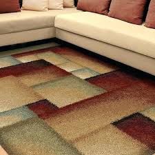6 X9 Area Rug 13 Best Area Rugs For Living Dining Rooms Images On Pinterest 6 9