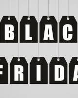 black friday camcorder black friday deals 2016 black friday uk deals