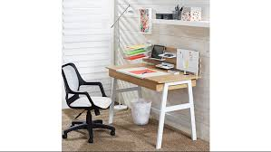 Desks Home Office by Kitson Student Desk Home Office Pinterest Student Desks