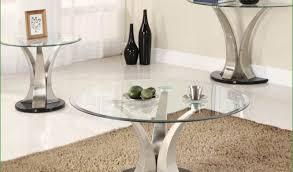 marble sofa table sofa living room furniture interior ideas living room narrow