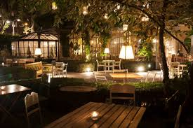al fresco dining in milan 10 best restaurants vogue it
