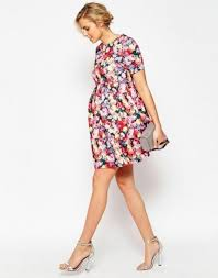 affordable maternity clothes 25 pretty maternity dresses you want to live all pregnancy in and
