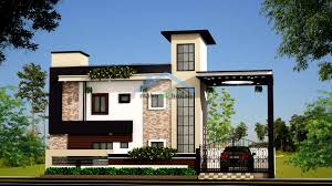 how to interior design my home my home design awesome design my home t66ydh info