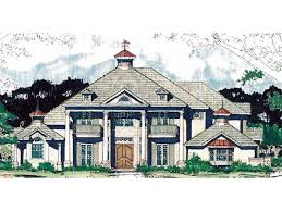 antebellum home plans 113 best workin in the big house images on southern