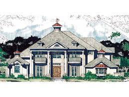 antebellum home plans 155 best plans i images on house plans