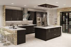 how to build european style cabinets our favorite style kitchen cabinet picks for 2021 the