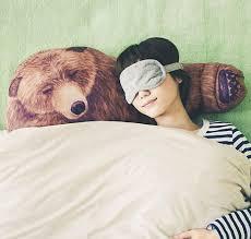 Bear Home Decor Bear Hug Pillows Home Decor Gifts For Animal Lovers Witty Novelty