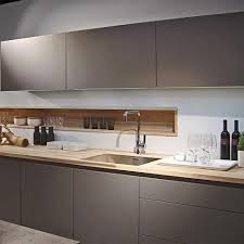modern dry kitchen modern kitchen showcase wonderful kitchens sydney cocina