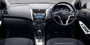 hyundai accent hp hyundai accent sedan 1 6 fluid specs in south africa cars co za