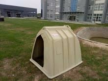 Calf Hutches For Sale Calf Hutches Calf Hutches Suppliers And Manufacturers At Alibaba Com