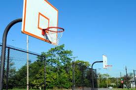 Basketball Courts With Lights Nashville U003e Parks And Recreation U003e Athletics U003e Basketball