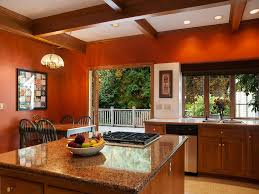 themed kitchens gorgeous wall color for my future themed kitchen my