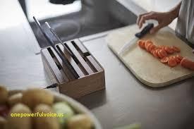 résultat supérieur 15 superbe lumià re led cuisine image 2017 pkt6