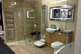 bathroom showrooms in richmond los angeles ca kitchen and bath