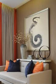 51 best new oriental style images on pinterest oriental style