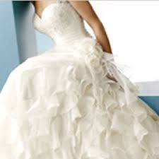 Wedding Dress Dry Cleaning Perma Clean Professional Dry Cleaners U0026 Alteration
