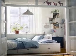 Ikea Schlafzimmerm El Ikea Schlafzimmer Komplett Alaiyff Info Alaiyff Info
