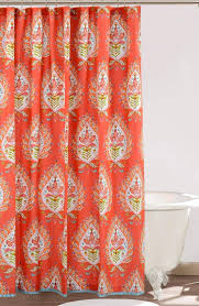 Crochet Lace Curtain Pattern Crochet Lace Curtain Pattern Integralbook Com